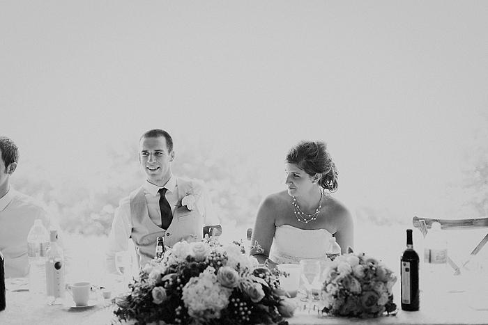 scott-and-felicia-wedding-509.jpg