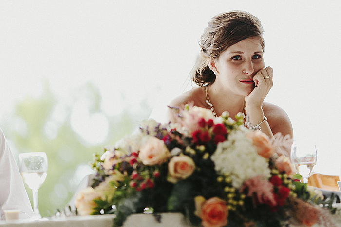 scott-and-felicia-wedding-515.jpg