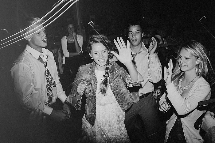 scott-and-felicia-wedding-531.jpg