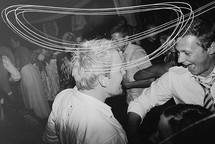 scott-and-felicia-wedding-533.jpg