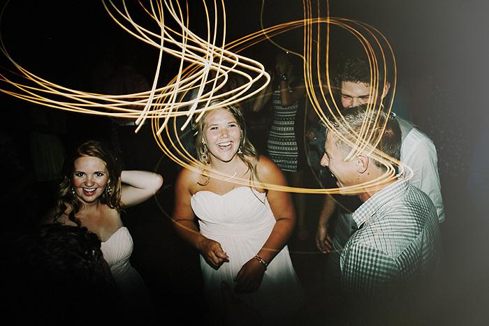 scott-and-felicia-wedding-546.jpg