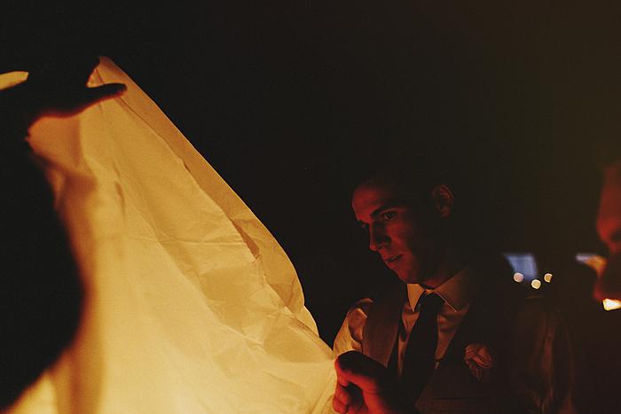 scott-and-felicia-wedding-561.jpg