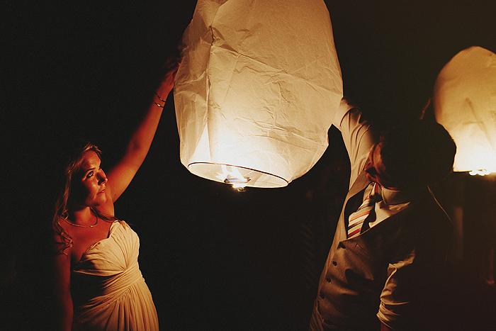 scott-and-felicia-wedding-563.jpg