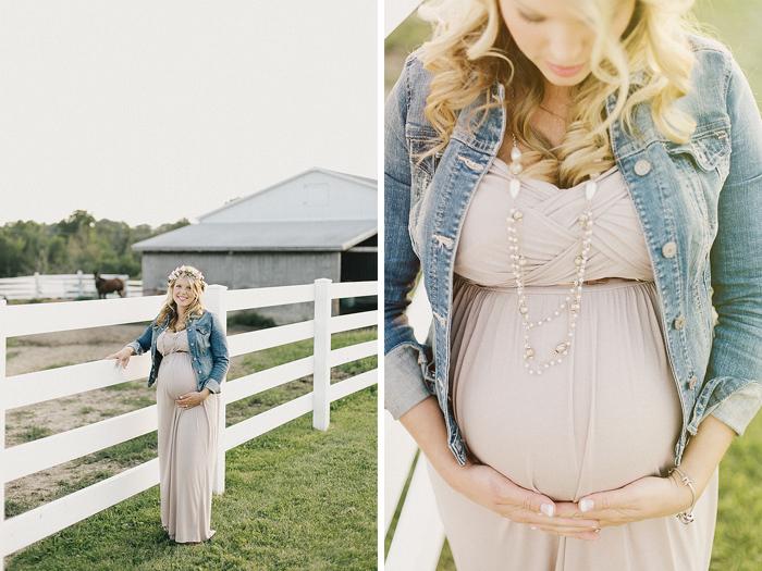 leah-and-darryl-maternity-003.jpg