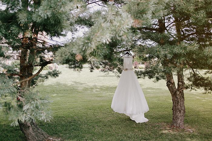 matthew-and-elizabeth-wedding-008.jpg