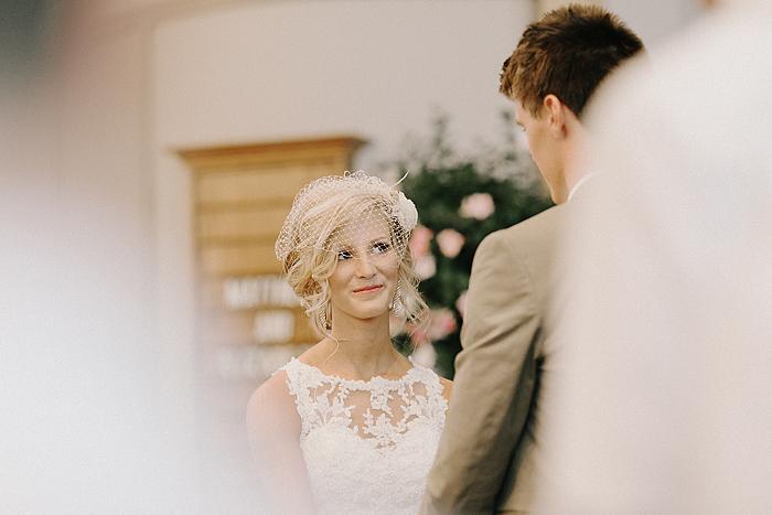 matthew-and-elizabeth-wedding-203.jpg