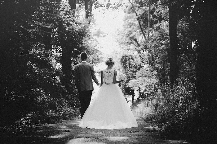 matthew-and-elizabeth-wedding-351.jpg
