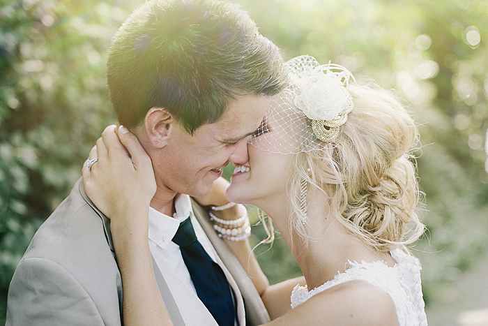 matthew-and-elizabeth-wedding-366.jpg