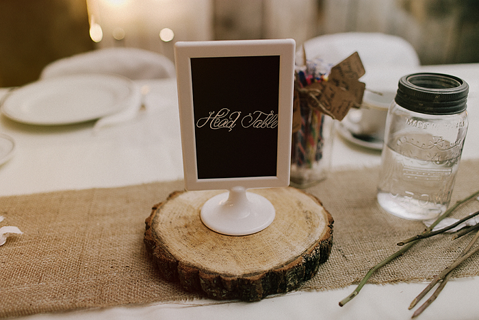 matthew-and-elizabeth-wedding-409.jpg