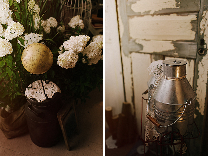 matthew-and-elizabeth-wedding-420.jpg