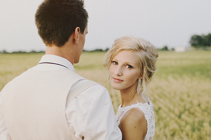 matthew-and-elizabeth-wedding-448.jpg