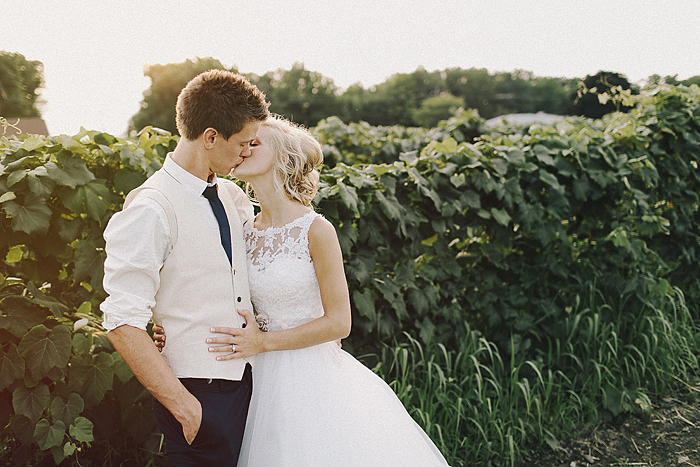 matthew-and-elizabeth-wedding-452.jpg