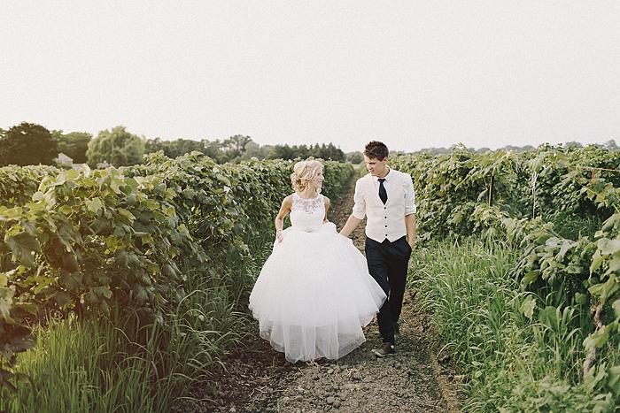 matthew-and-elizabeth-wedding-457.jpg