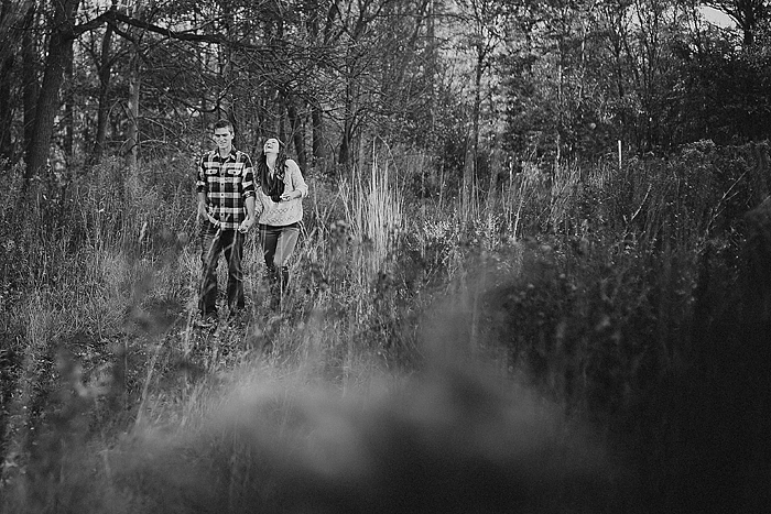 sarah-and-caleb-engagement-026.jpg