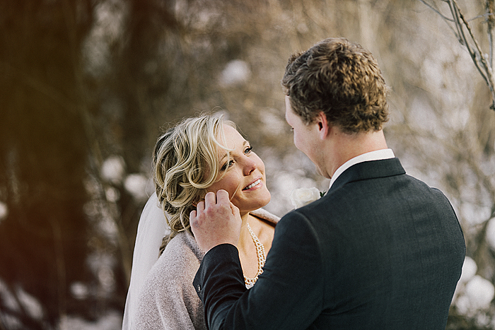 matthew-jenna-wedding-119.jpg
