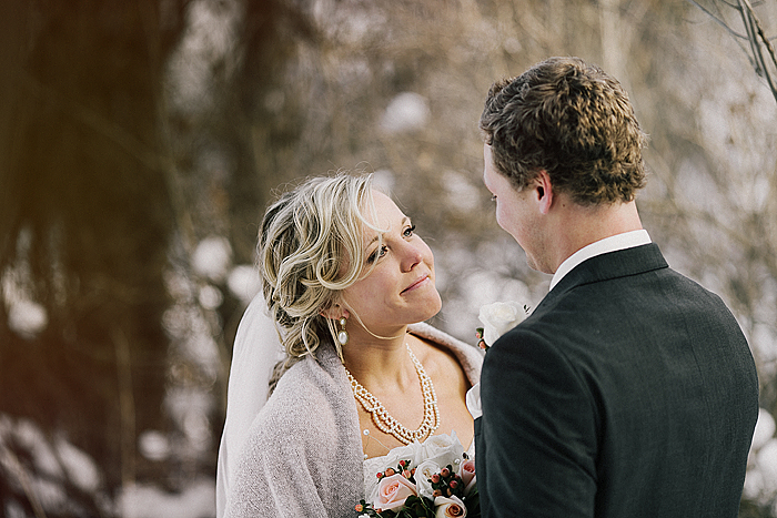 matthew-jenna-wedding-120.jpg