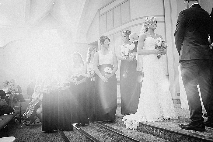 matthew-jenna-wedding-400.jpg