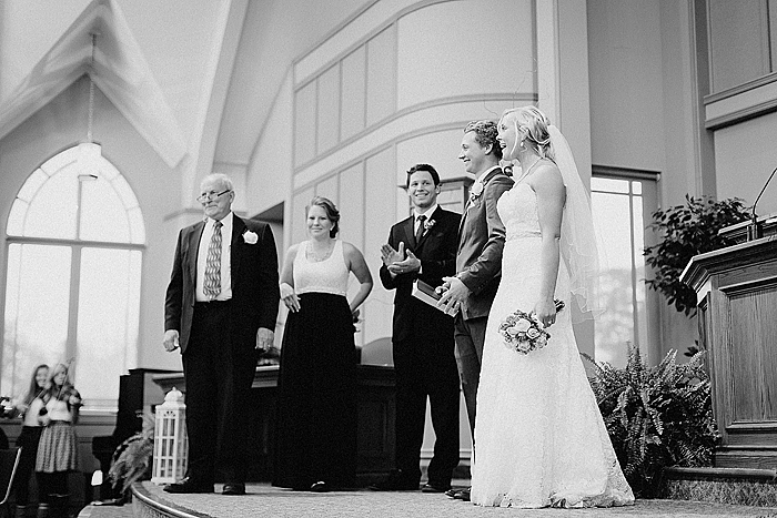 matthew-jenna-wedding-445.jpg