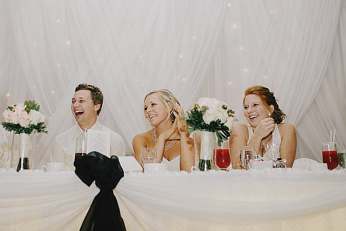 matthew-jenna-wedding-494.jpg