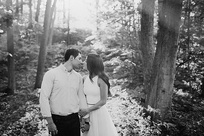 stephanie-and-james-engagement-046.jpg