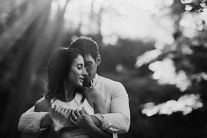 stephanie-and-james-engagement-052.jpg