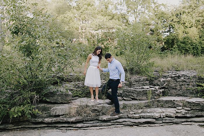 stephanie-and-james-engagement-070.jpg