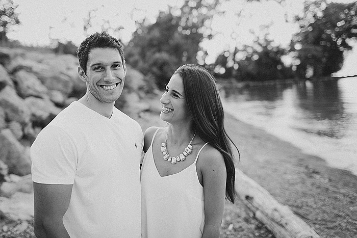 stephanie-and-james-engagement-110.jpg