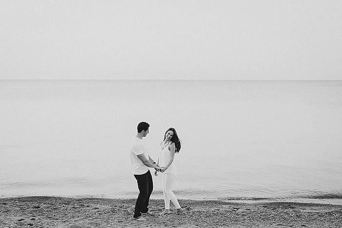 stephanie-and-james-engagement-173.jpg