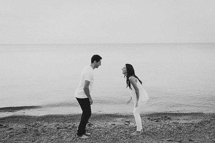 stephanie-and-james-engagement-177.jpg