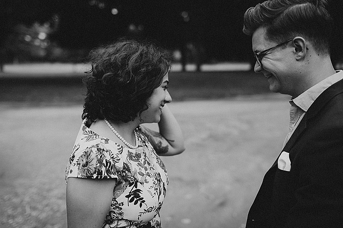 felicia-and-pete-engagement-014.jpg