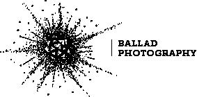BALLAD-logotype-version-righttype-shortstories.png