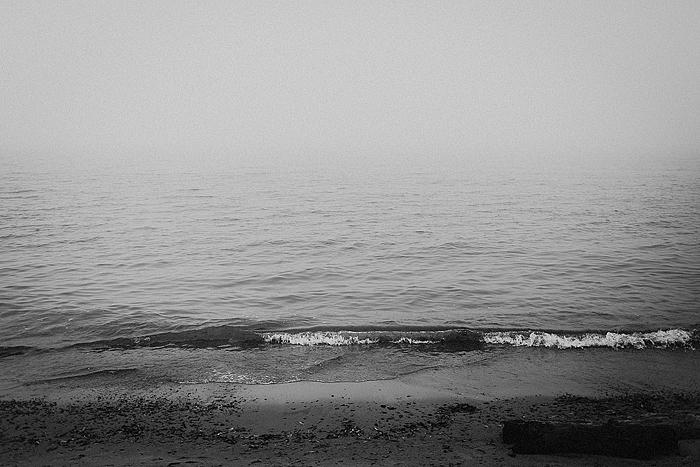 seaside-editorial-008.jpg