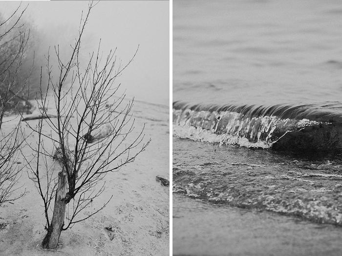 seaside-editorial-015.JPG