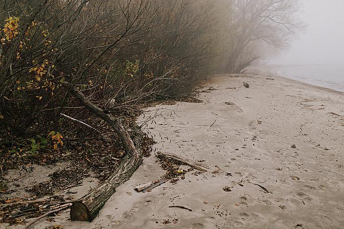 seaside-editorial-020.jpg