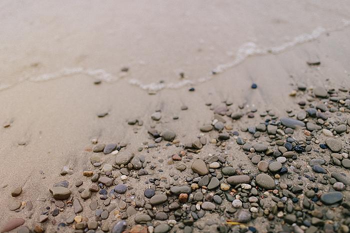 seaside-editorial-035.jpg