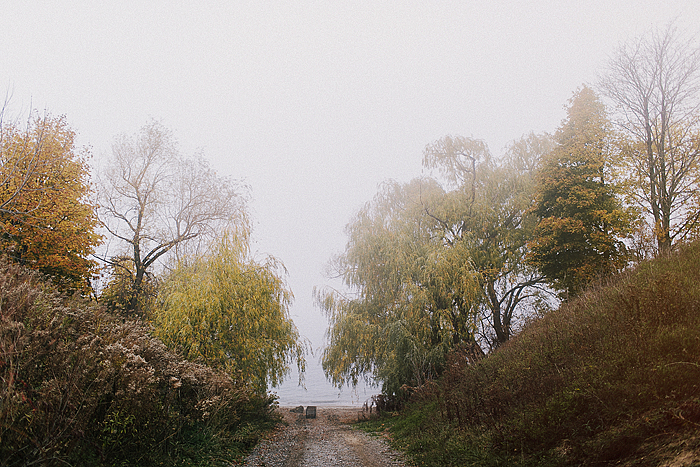 seaside-editorial-037.jpg