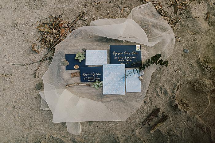 seaside-editorial-058.jpg