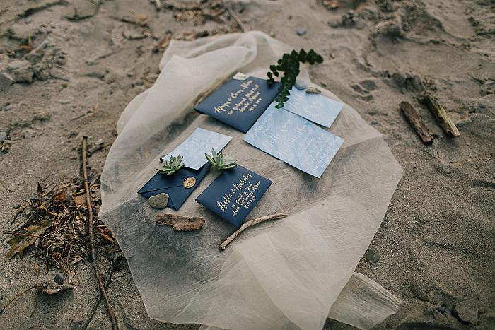 seaside-editorial-070.jpg