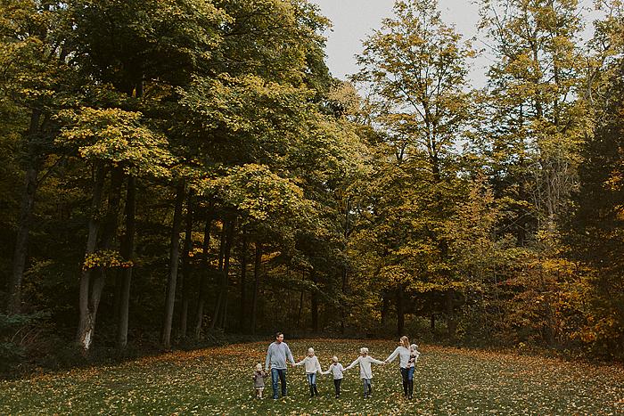 tamsen-greg-family-031.jpg