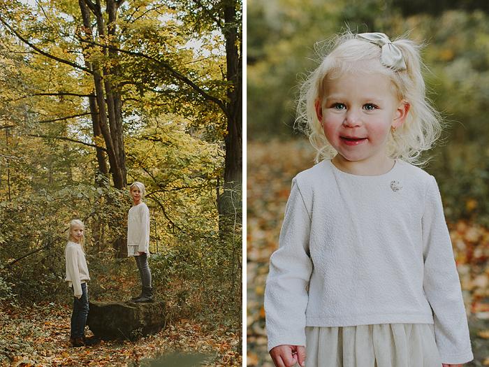 tamsen-greg-family-088.JPG