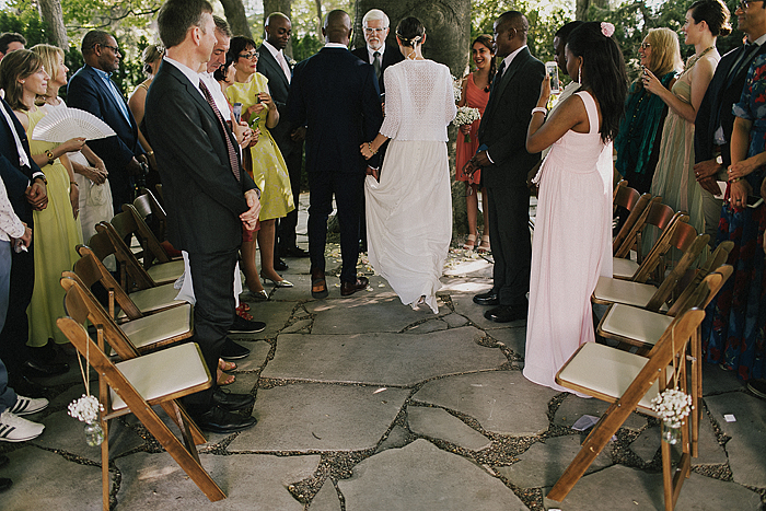 simba-and-henar-wedding-113.jpg