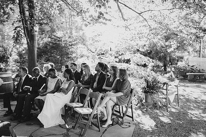 simba-and-henar-wedding-151.jpg