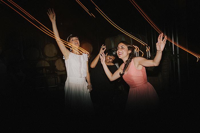 simba-and-henar-wedding-573.jpg