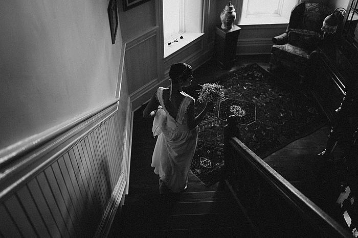 simba-and-henar-wedding-091.jpg