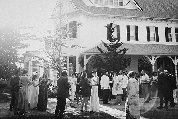 simba-and-henar-wedding-185.jpg