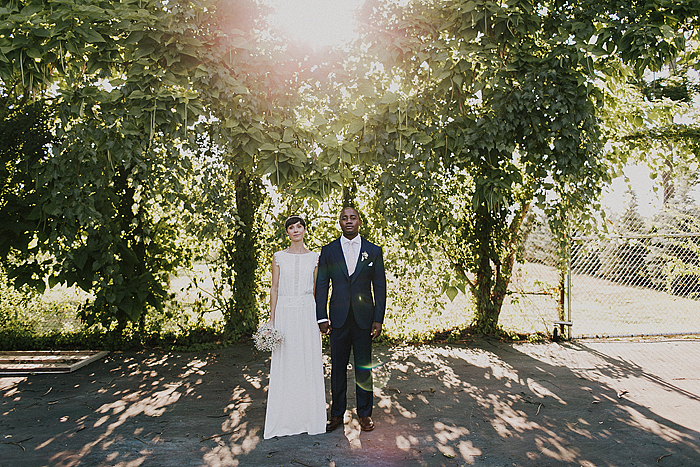 simba-and-henar-wedding-239.jpg