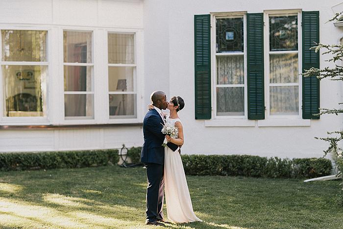 simba-and-henar-wedding-272.jpg