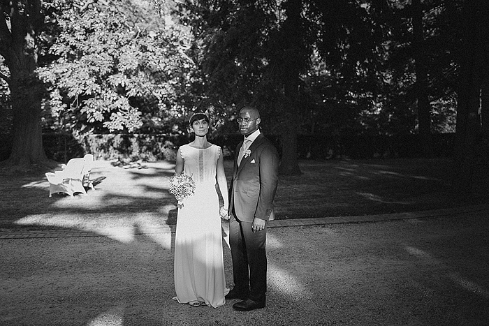 simba-and-henar-wedding-278.jpg