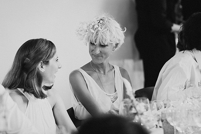 simba-and-henar-wedding-347.jpg