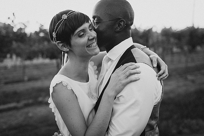 simba-and-henar-wedding-377.jpg